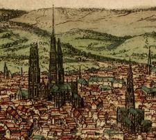 http://historic-cities.huji.ac.il/france/rouen/maps/braun_hogenberg_I_9_1_cathedral.jpg