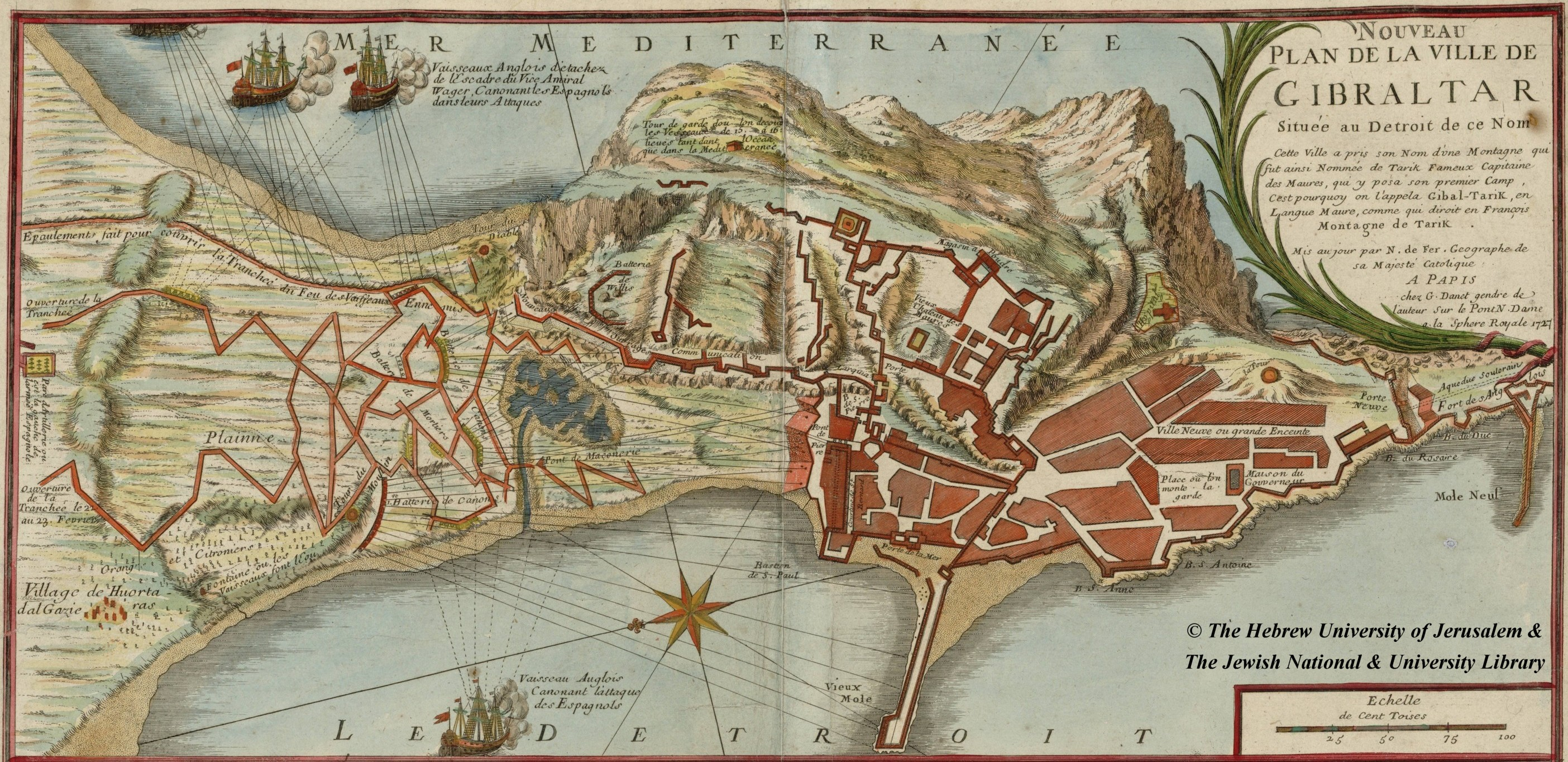 language map with Nicolas De Fer 1727 Gibraltar on Map together with Index furthermore PpZ further State Opera Statni Opera additionally Uebersichtskarte Suedafrika.