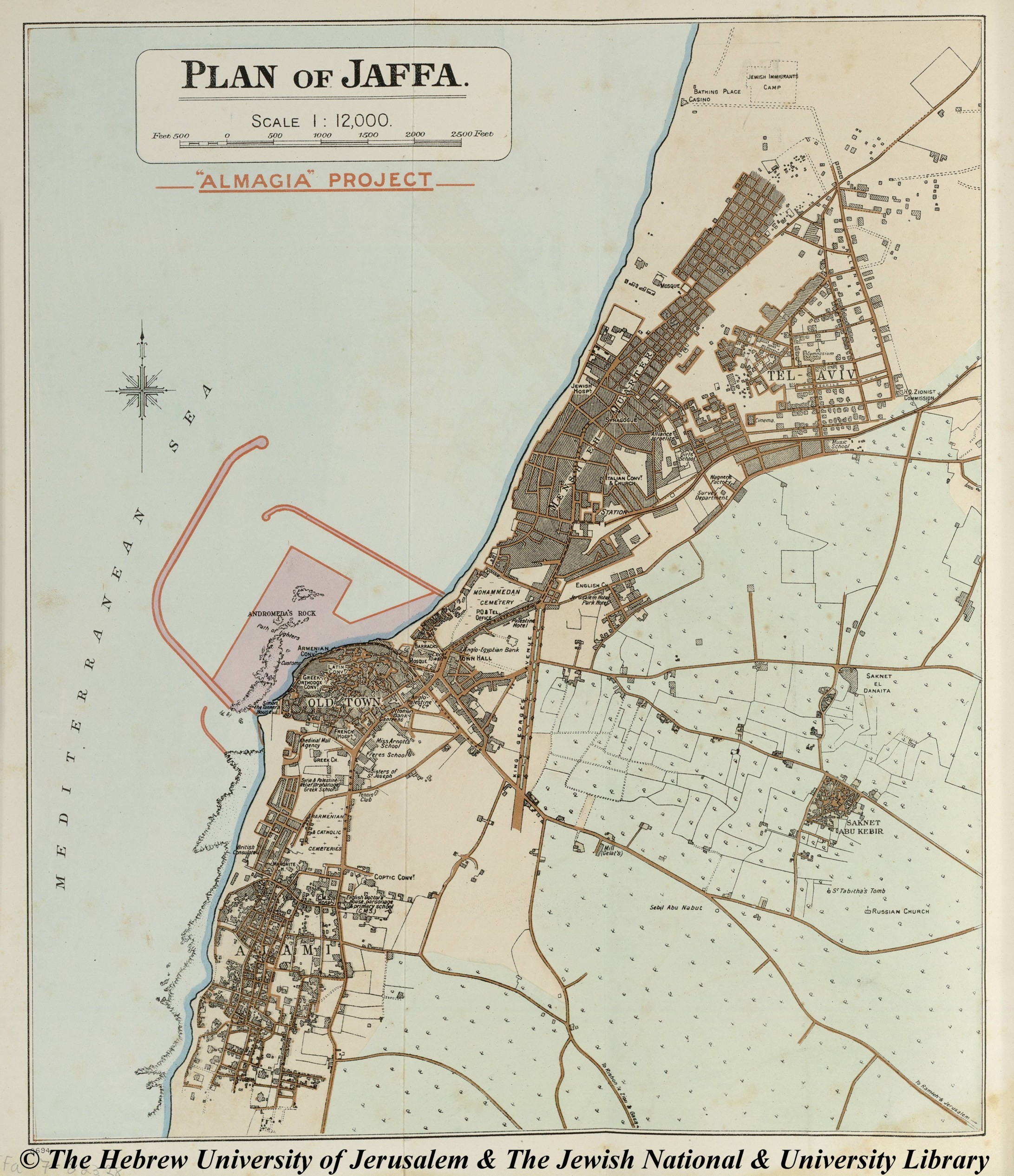 us maps with cities with Palmer 1923 Jaffa B on 485192559828487402 together with Map additionally Index furthermore Oman Wadi Ghul likewise Niamey.