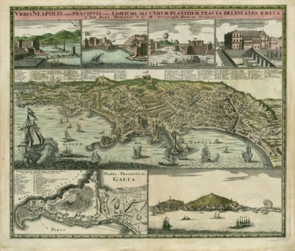 map italy cities with Homann 1734 Gaeta on Domodossola additionally List of diplomatic missions in Pakistan in addition Tour Details together with Where Is Florence additionally Ladispoli.