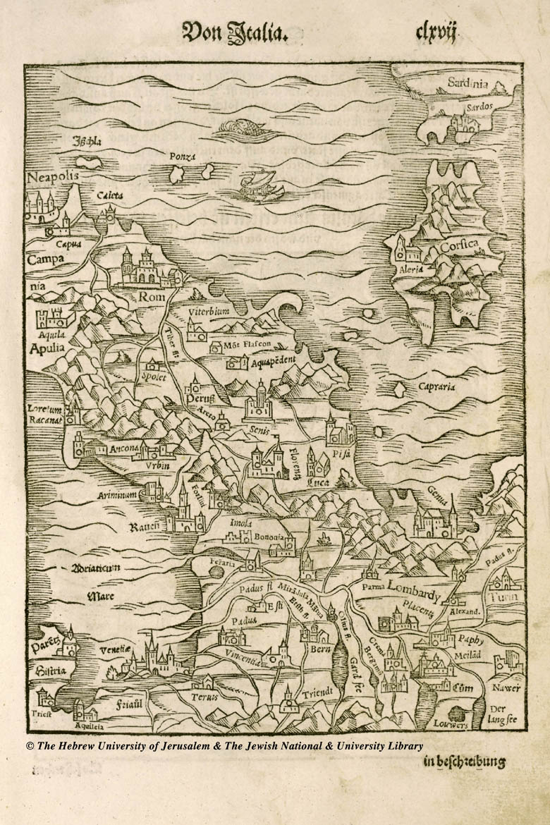 cities map of italy with Munster Ger 1550 167 Italy on High Resolution Maps likewise Hills as well Ci ino in addition Munster ger 1550 167 italy together with 9726029862.