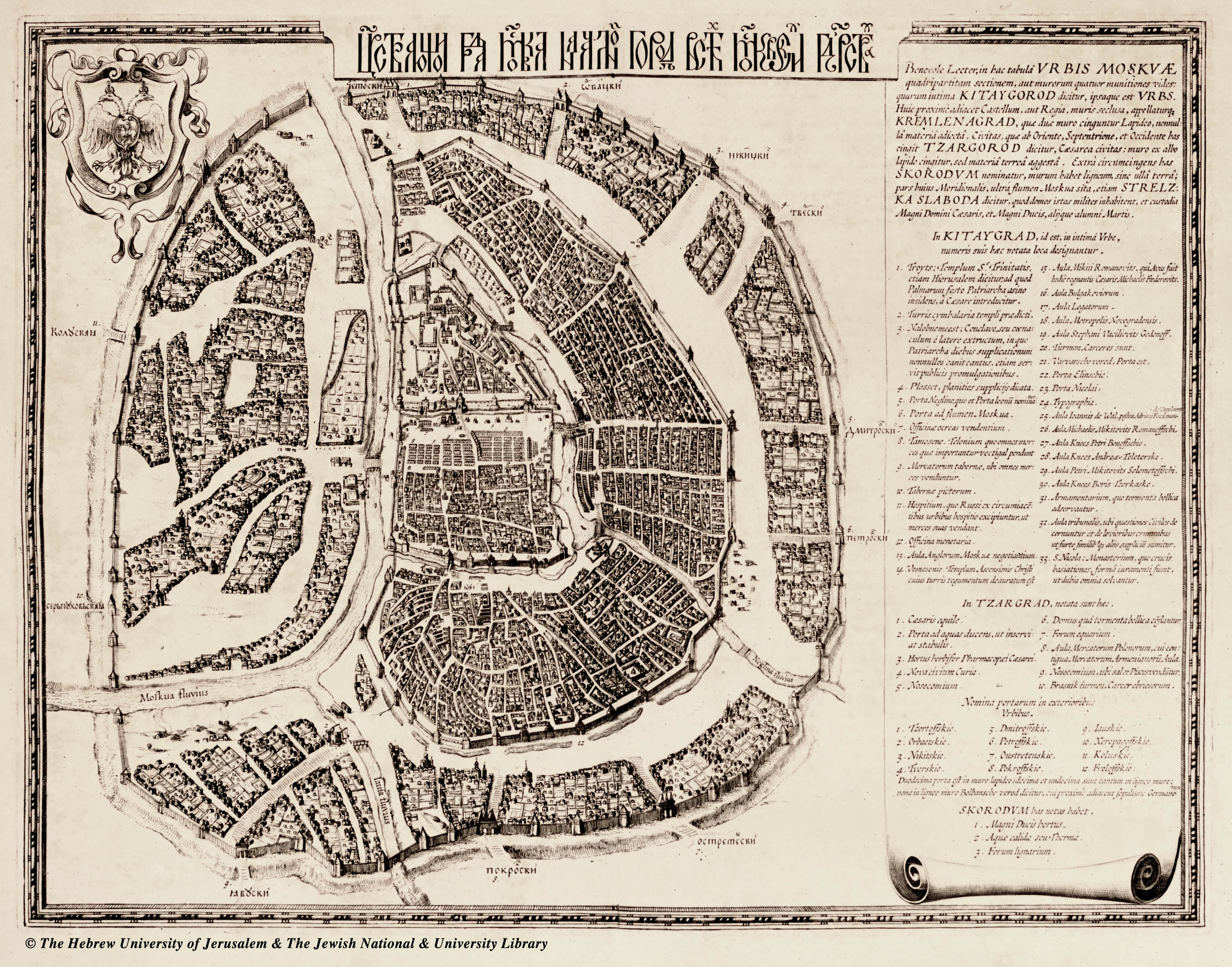 RPG Resources Of The Day Two Sites With Hundreds Of Real - London map historical
